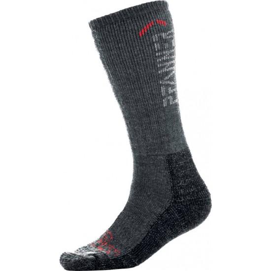 Pfanner Merino wool socks