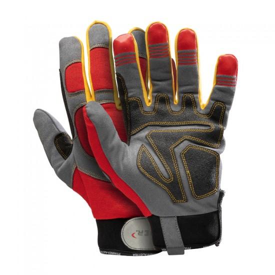 Pfanner Keprotechnic Glove