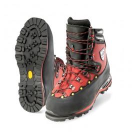 Pfanner Säntis Chainsaw Boots