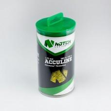 Notch Acculine Dyneema