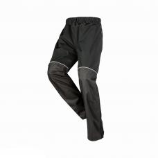 SIP Keiu Waterproof Trousers