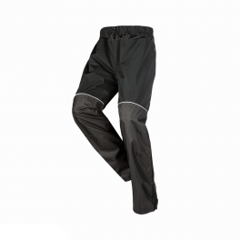 SIP Keiu Waterproof Trousers