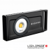 LED Lenser iF8R Rechargeable Floodlight 4500