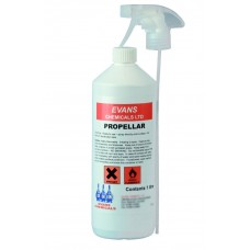 Propellar Arboricultural Disinfectant 1L