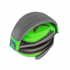 Protos Headset