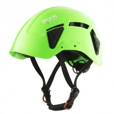 Rock Dynamo Climbing Helmet - Alternative Colours (Helmet Only)