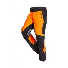 Innovation Canopy W-Air Type A Chainsaw Trouser