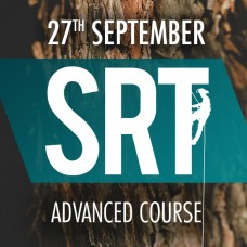 Advanced SRT - Friday 27th September