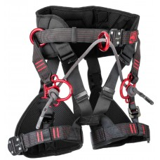 Simarghu Gemini Female Harness