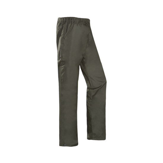 Murray Rain Trousers