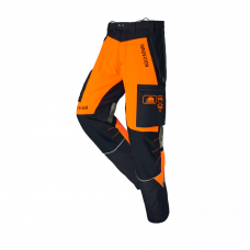 SIP Canopy W-Air - Type C Chainsaw Trousers