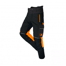 SIP Samourai - Type C Chainsaw Trousers