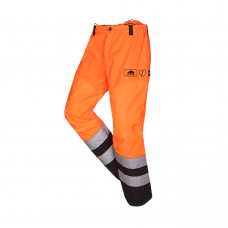 SIP Brushcutting Trousers HV