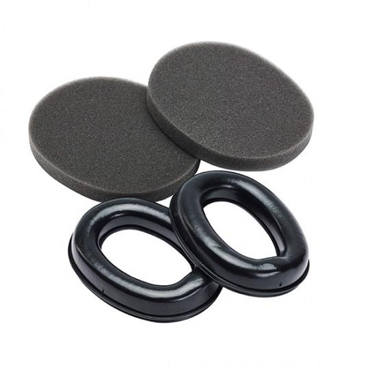 31 SNR Hygiene Kits for HE0025