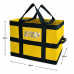 STEIN RIGGER 85 Storage Bag