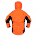 Stein Evolution III All Weather jacket with hood