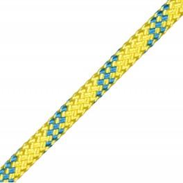 Stein Opius 11mm Static Rope