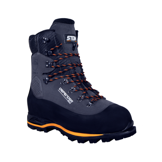DEFENDER MAX - Chainsaw Boots