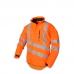 Stein Evo-X25 - All weather work jacket with Hood
