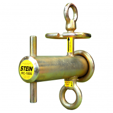 Stein RC1000 Floating Lowering Device