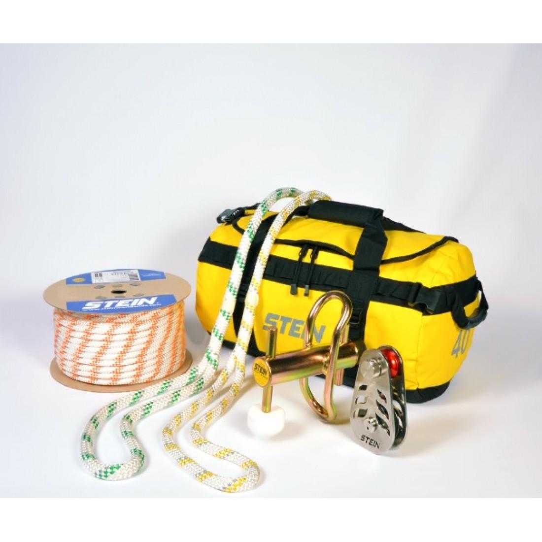 stein ld750 rigging kit sorbus international. Black Bedroom Furniture Sets. Home Design Ideas