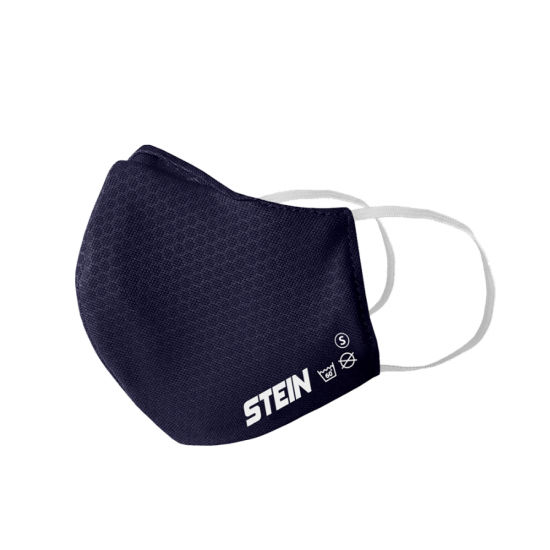 STEIN Covid-19 Safe Mask - Junior / Small Adult