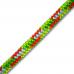 Stein Scorpius ACR-16 12.4mm Climbing Rope