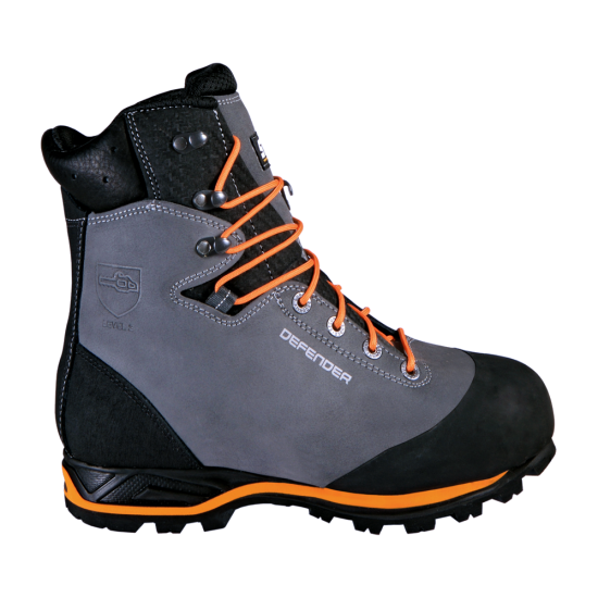 Stein Defender Class 2 Chainsaw Boot