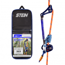 Stein Rope Wrench EN353 Compliant Kit
