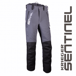Stein Krieger Sentinel Chainsaw Protection Trousers