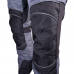 Stein Krieger Guardian Chainsaw Protection Trousers