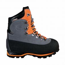 Stein Krieger D30 Chainsaw Boot