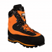 Stein Enigma D30 Chainsaw Boot