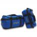 Stein Kit Storage Bag