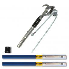 Stein 2.4m Pole Pruner Kit