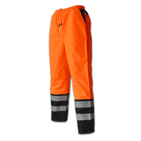 Stein EVO-X25 Hi-Viz Over Trousers