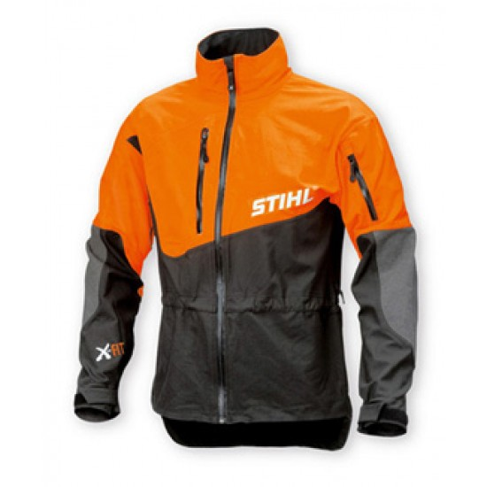 Stihl X-Fit Jacket