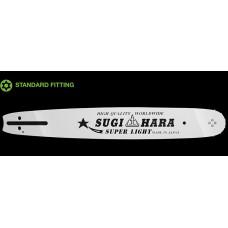 """Sugihara Pro Lam Chainsaw Bar .325"""" .058"""""""