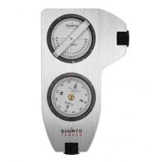 Suunto Tandem/360PC/360R DG Clino/Compass