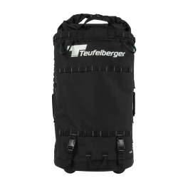 Teufelberger Lazy Mule 80L Bag