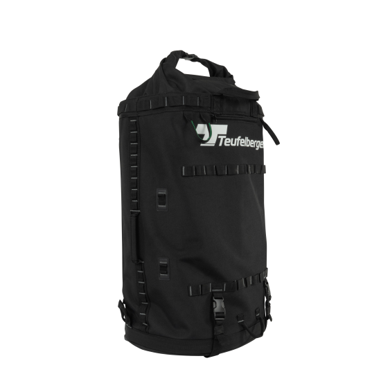 Teufelberger Mighty Mule 80L Bag