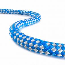 Sirius Rigging Bull Rope 60m