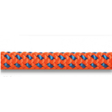 Teufelberger Tachyon Orange/Blue 11.1mm