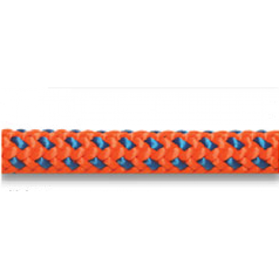 Tachyon Orange and Blue Per Metre