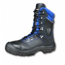 Treehog Extreme Waterproof Boot