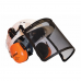 Treehog Forestry Helmet Kit
