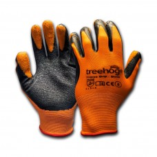 TH020 Treehog Grip Glove