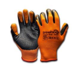 TH020 Treehog Grip Glove