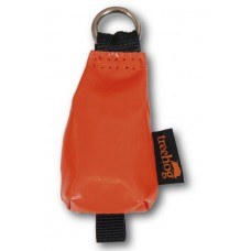 Treehog TH1195 Throw Bag