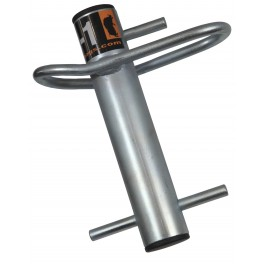 THLD1 Lower-Wrap Lowering Device